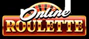 Online Roulett