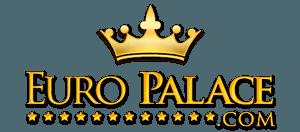 Euro-Palace-casinokokemus