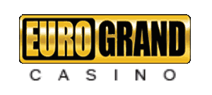 lg-eurogrand-casino-logo