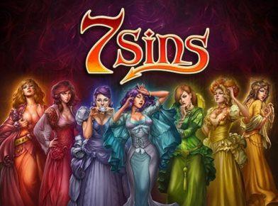 7-sins-slots