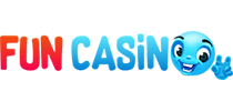 Fun-Casino-Test_210x100