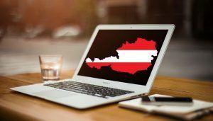 online Casino in Österreich legal