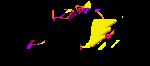 hyper-logo