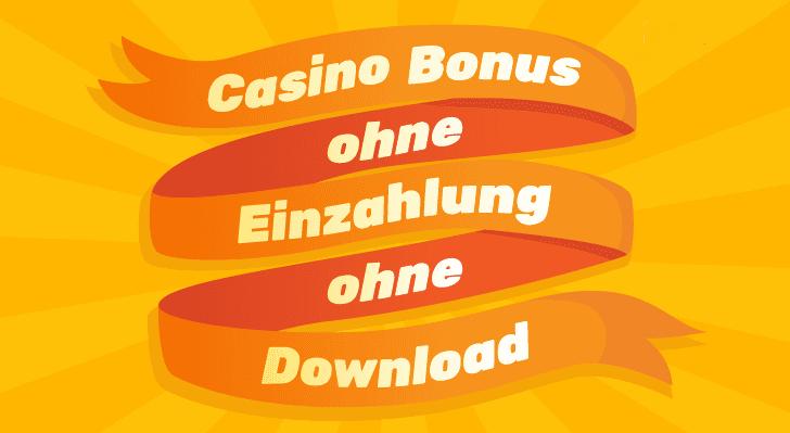 neue casinos 2020 ohne einzahlung
