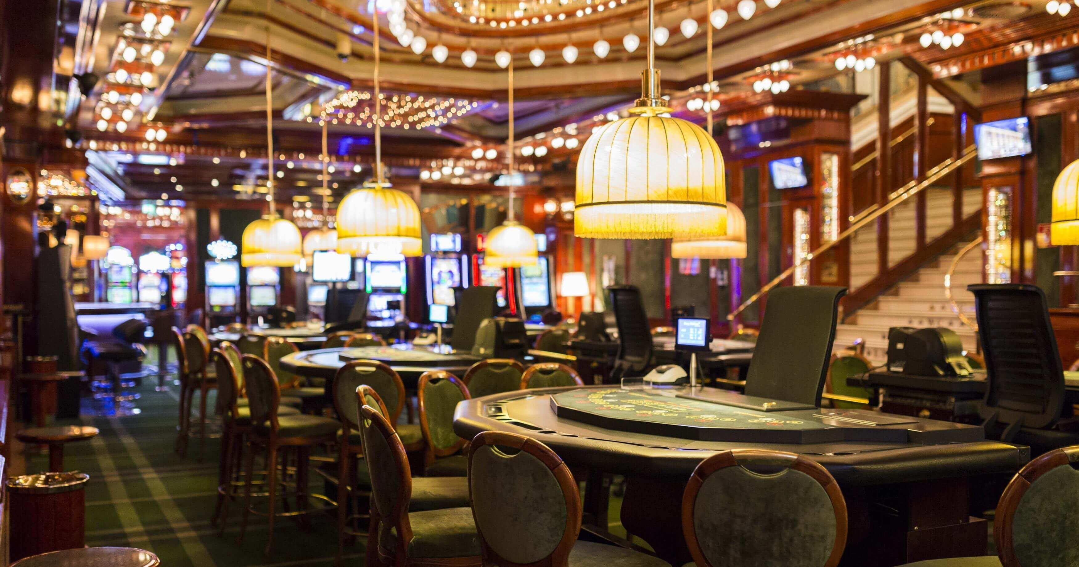 casino-wien