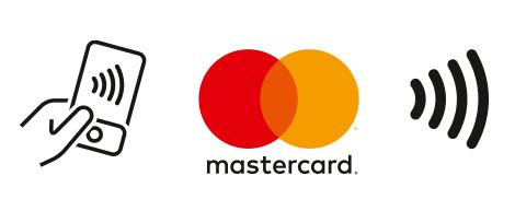 Gratis online casino kreditkarte zurückbuchen