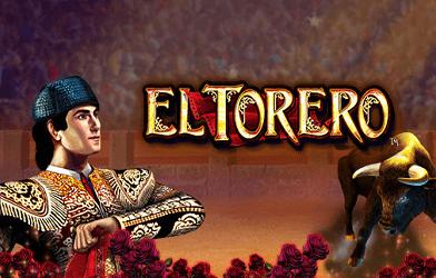 El-Rorero-Slot