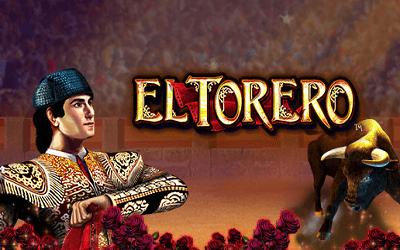 Spiele El Cartel - Video Slots Online