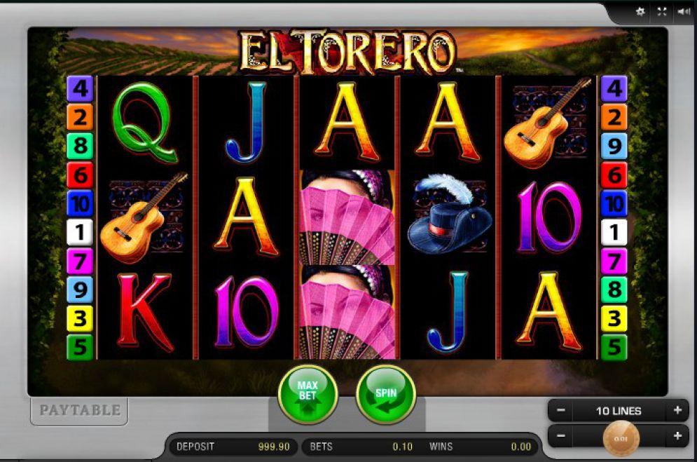 online casino mit american express