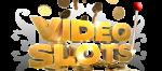 VideoSlots-Online-Casino-logo