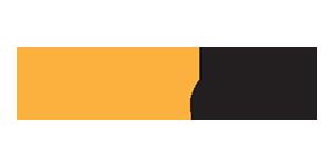 energy_casino-logo