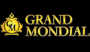 grand-mondial-casino-logo