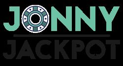 jonny-jackpot-casino