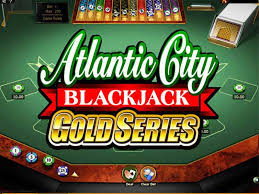 Multi-hand-BlackJack-Atlantic-City
