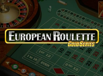 microgaming-european-roulette-gold