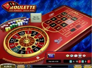 mini-roulette-logo