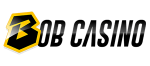 bob-casino-logo