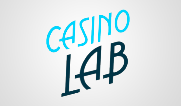 casino-lab-logo