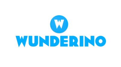 Wunderino Casino-logo