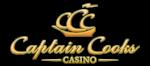 captain-cooks-casino logo